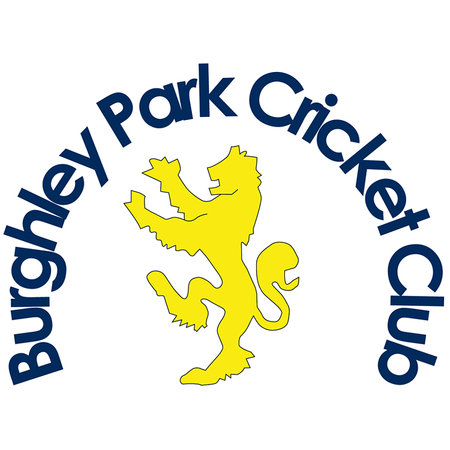 Burghley Park Cricket Club