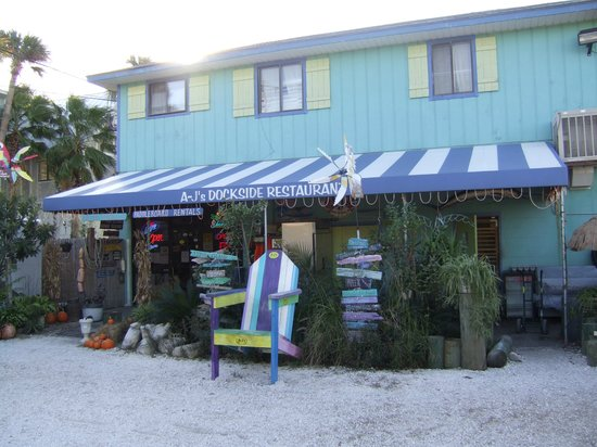 Italian Restaurants Near Wrightsville Beach