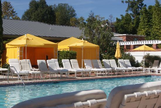 Westlake Pool And Spa Reviews
