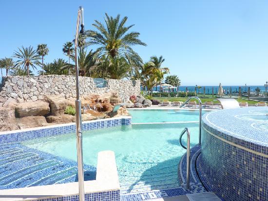 Designrum Picture Of Tui Blue Tres Vidas Gran Canaria Tripadvisor