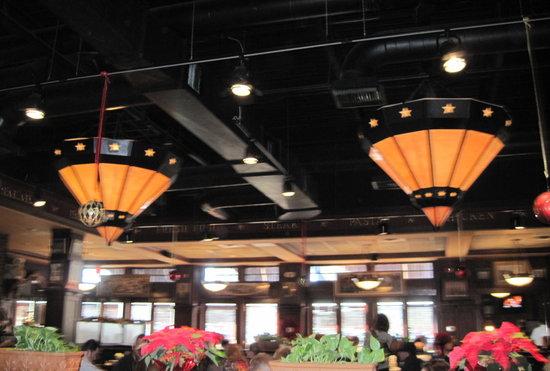 joe s american bar grill braintree american restaurant reviews rh tripadvisor com