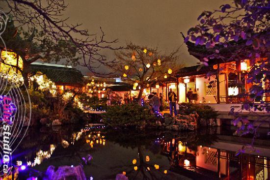 Winter Solstice Festival Picture Of Dr Sun Yat Sen