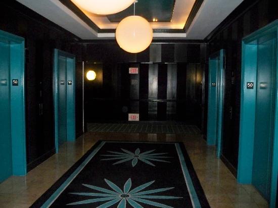 Penthouse buying planet hollywood casino top horse racing sites gambling uk