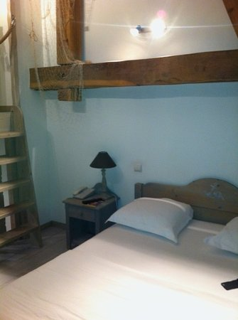 Le moulin de lily hotel palaiseau voir les tarifs 81 avis et 117 photos