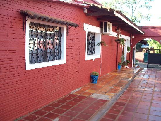 写真Hotel Iguazu Royal枚