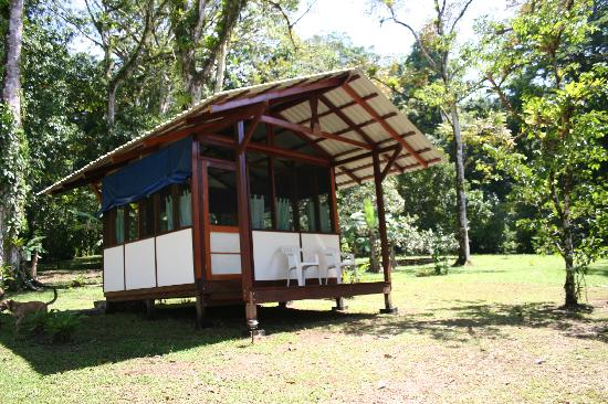 Saladero Eco Lodge照片