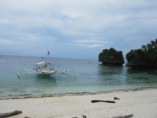 Anda Philippines  City new picture : ... dive Picture of Dive and Adventure Philippines, Anda TripAdvisor