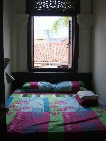 Photo of Sleepy Sam's Bed & Breakfast Singapore