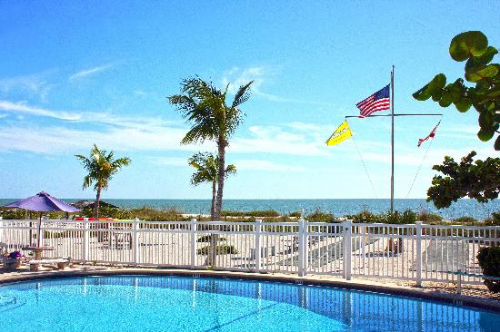 the best sanibel island vacation packages 2019 tripadvisor rh tripadvisor com