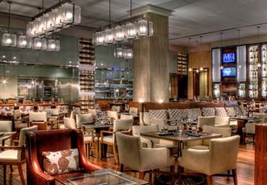 Asador Dallas Menu Prices Restaurant Reviews
