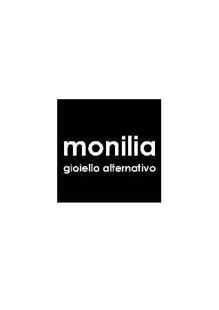 monilia