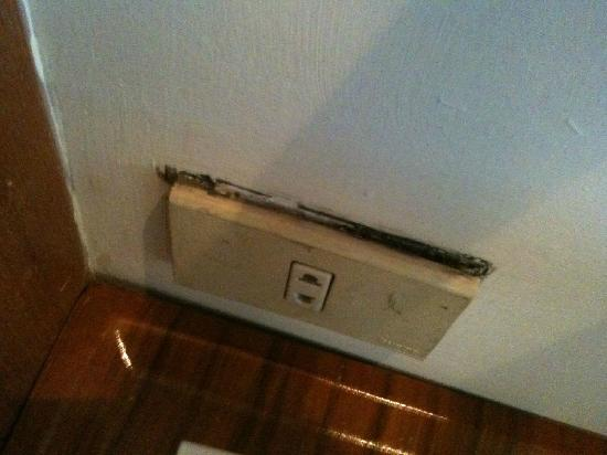 The Royal City Hotel: power point - not sure if it still works