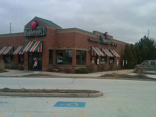 Chinese Restaurants In Munster Indiana