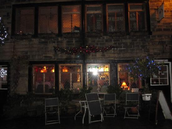 Haworth Restaurants Tripadvisor