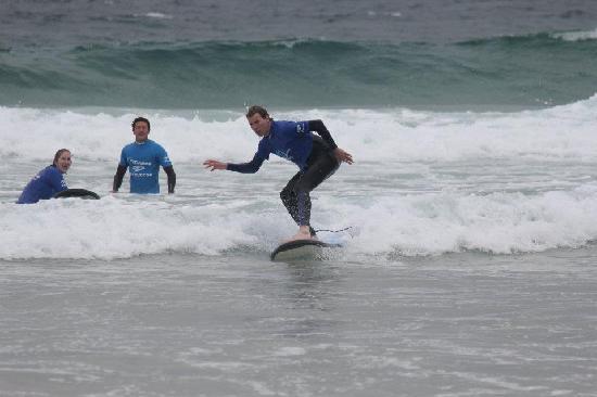 let s go surfing sydney - photo#21