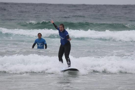 let s go surfing sydney - photo#4