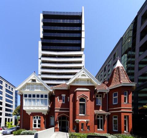 Photo of Seasons Heritage Melbourne
