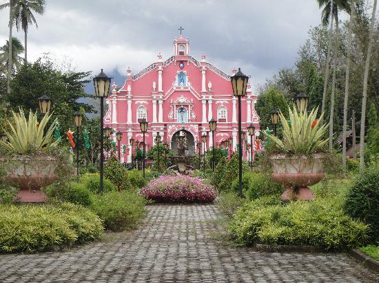 Villa escudero tiaong all you need to know before you Villa escudero quezon province