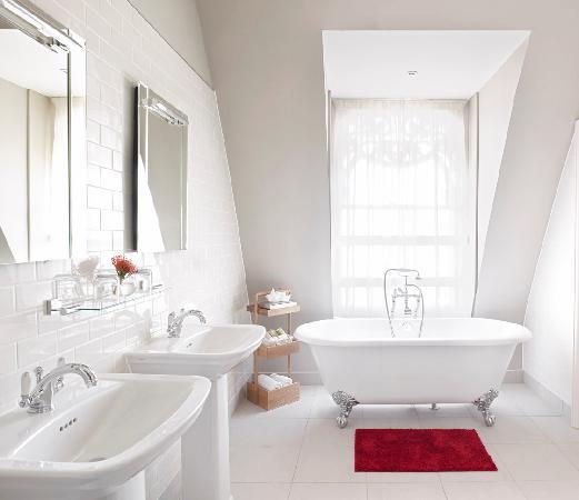 Ctm Bathroom Sets Prices - Home Sweet Home   Modern Livingroom