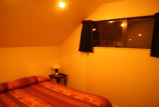 298韋斯特賽德汽車旅館照片