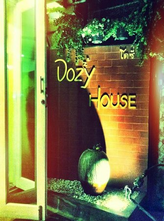 Dozy House : getlstd_property_photo