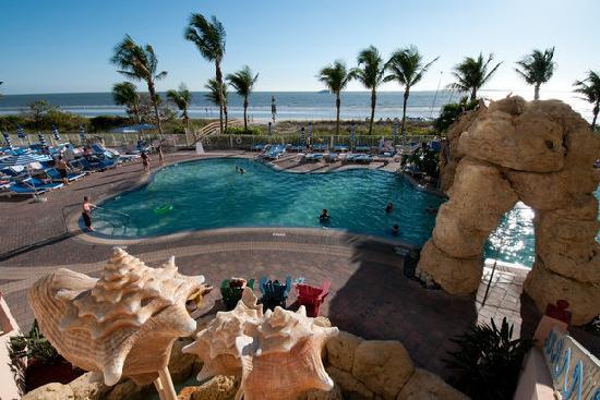 Pink Shell Beach Resort Amp Marina 197 ̶2̶1̶9̶ Updated
