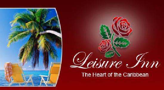 Leisure Inn St. Lucia