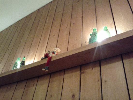 Vincenzo: Christmas 2011