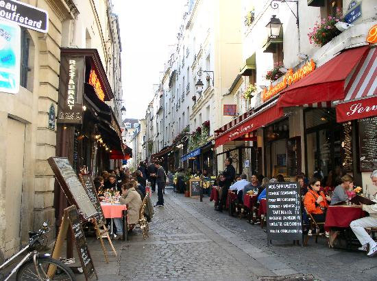Image Result For The Top Things To Do In Paris Tripadvisor Paris