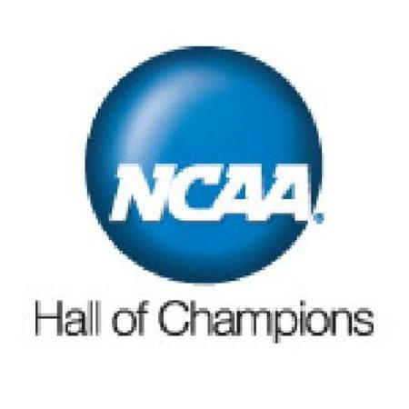 NCAA Hall of Champions Museum at White River State Park (@NCAA #HallChampion @WhiteRiverStPrk)