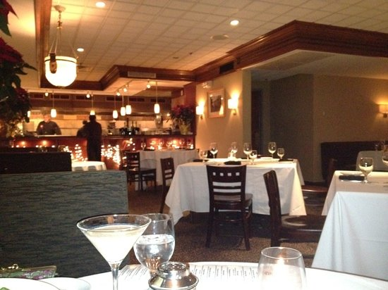 Out Of Business Review Brutole Restaurant Danvers Ma Tripadvisor