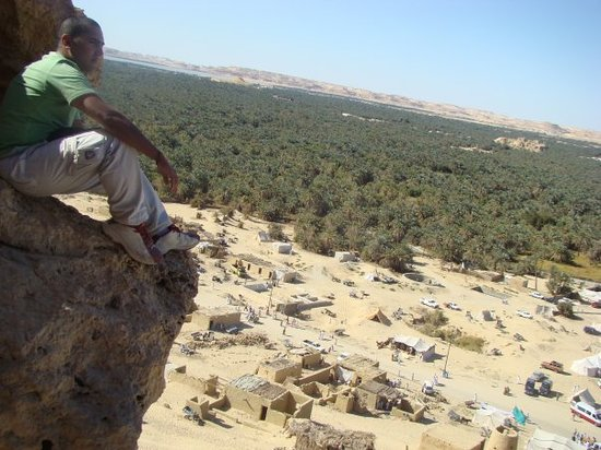 Best Tours In Egypt Day Tours