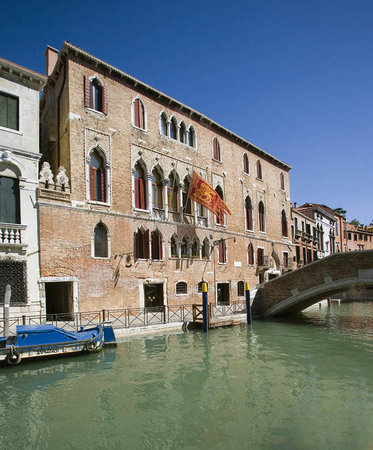 Photo of Hotel Al Sole Venice