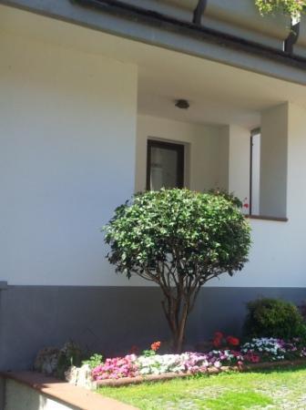 Casa Vacanze Boario: Appartamento Uno