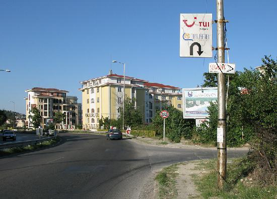 Photo of Solaris Hotel St. Konstantin