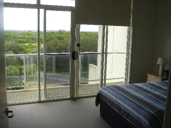 Photo of Lady Bay Resort Warrnambool