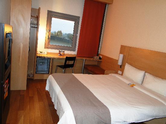 Ibis Hotel Bursa