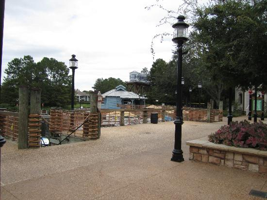 Garden View Room In Mansion Area Picture Of Disney 39 S Port Orleans Resort Riverside Orlando