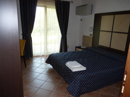 Hotel Livia Gargnano Booking
