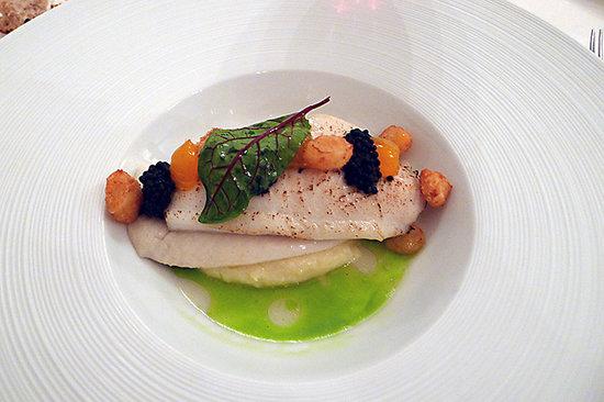 Restaurant De Godevaart