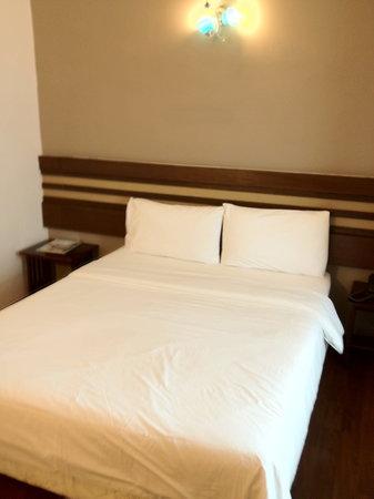 Photo of Cozy Hotel Melaka