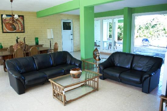 Be Live Experience Varadero : À l'intérieur de la villa