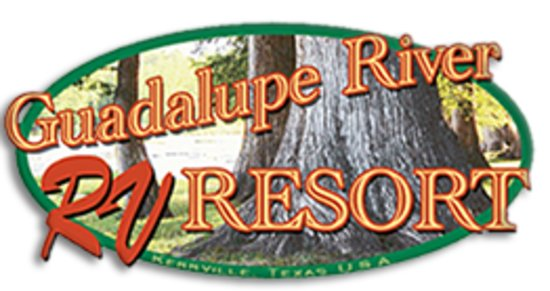 Kerrville, TX: Guadalupe River RV Resort
