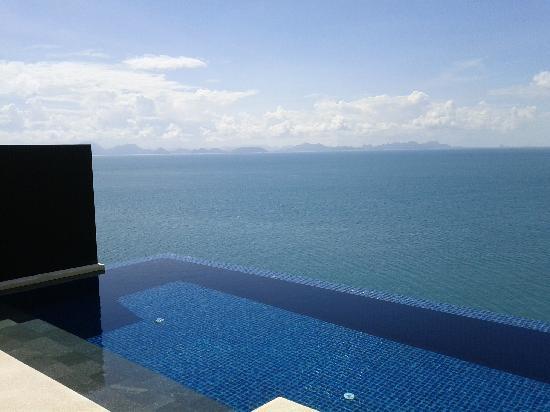 Conrad Koh Samui Villa 219 Clear Day - LoayltyLobby.com