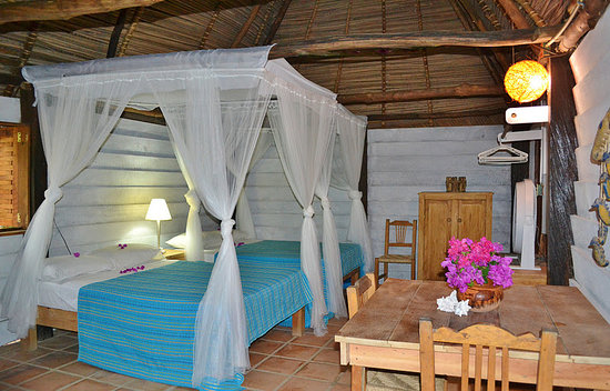 Cabanas la joya de yelapa updated 2017 prices ranch for Cabanas en mexico