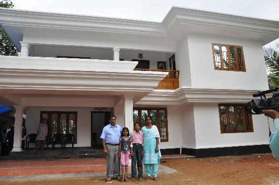 Img 20180309 124809 Large Jpg Picture Of Aswathy Tourist Home