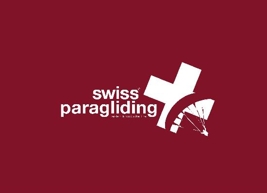 Swiss Paragliding : this is us