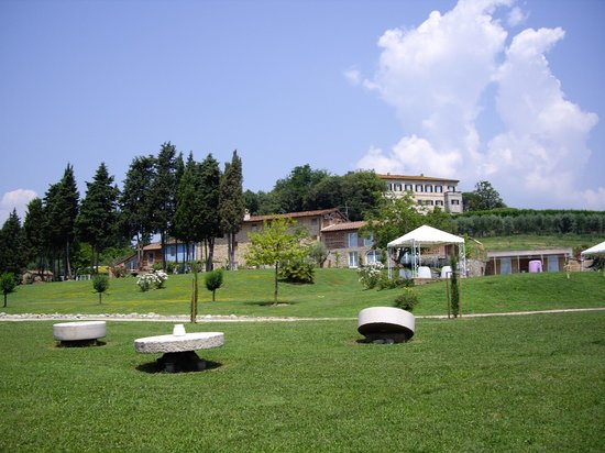 Photo of Relais del Lago Capannori