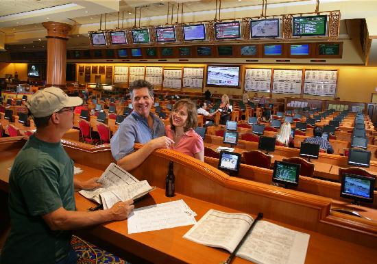 casino online book casino