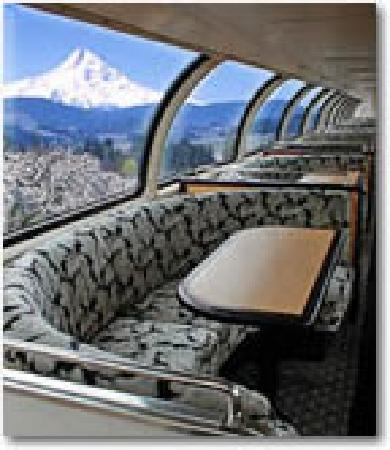 Mt Hood Railroad Hood River 2018 All You Need To Know